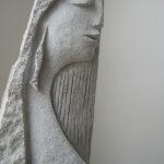 Klimba