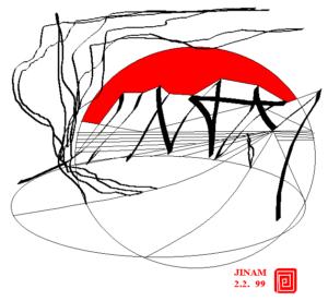 JINAM